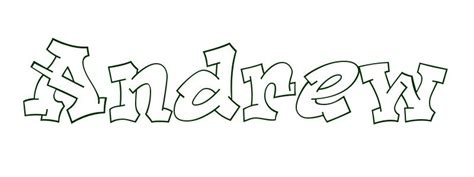 Name Coloring Pages Share On Pinterest 0 Sun Outline Name Colouring Pages
