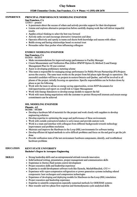 systems engineer resume sle rf optimization engineer resume rf systems engineer sle
