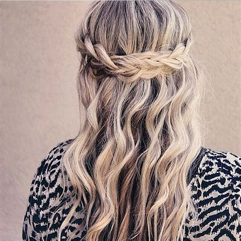 easy hairstyles with braids tumblr pics for gt tumblr hairstyles braids