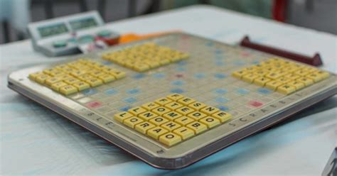 scrabble dictionary yo words with 2 letters in word dictionary