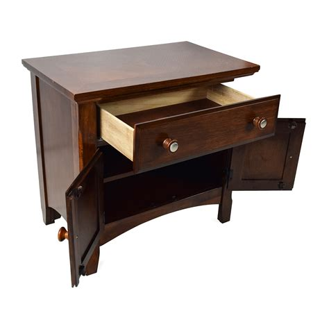 walter of wabash table 50 walter of wabash walter of wabash bedside table