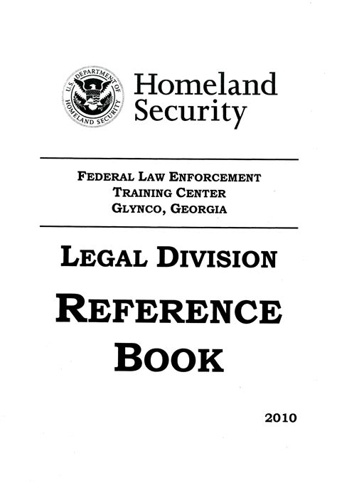 federal securities laws selected statutes and forms books division reference book 2010 u s government