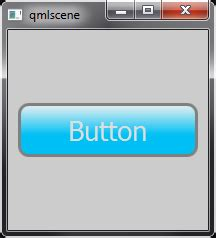 qt layout border color creating a scalable glossy shiny button with qt quick