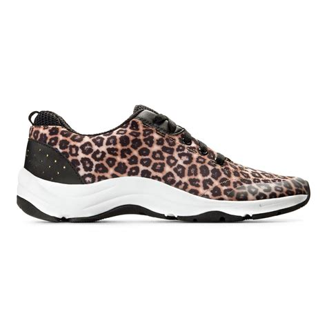 active shoes vionic tourney s active shoes free shipping