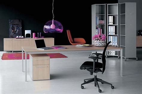 how to decorate an office top considerations when decorating your work office