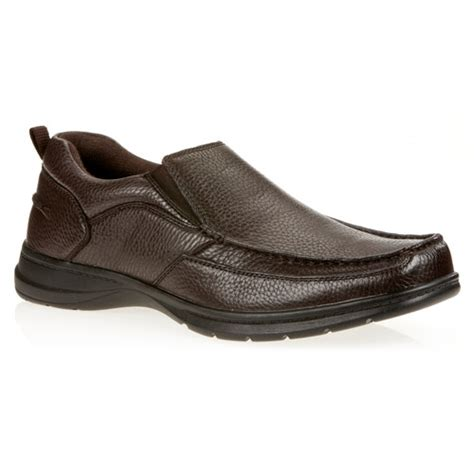 dr scholls mens loafers dr scholl race loafer shoes by dr scholls