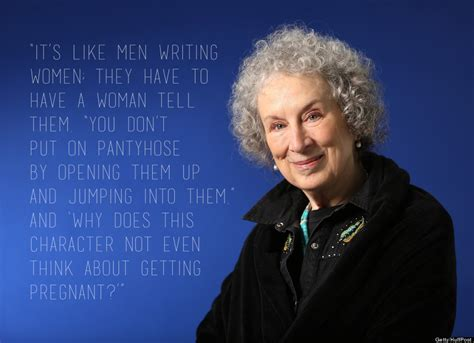 Mattress Margaret Atwood by A Conversation With Margaret Atwood About Climate Change