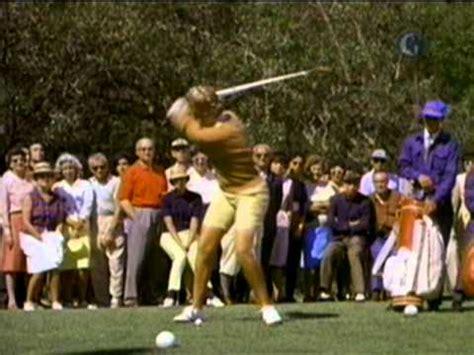 mickey wright golf swing mickey wright golf swing 3 youtube
