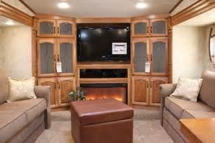 brookstone 5th wheel interior rvs