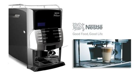 Coffee Maker Di Malaysia water care vision sdn bhd korea home filter korea direct piping instant filter