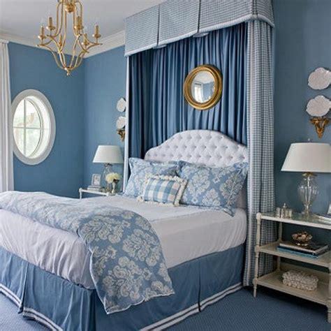 teal bedroom ideas 2 home design decorating ideas