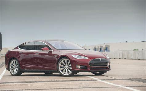 The Next Tesla News The Next Tesla Will Be The Model Iii 2016 Tesla