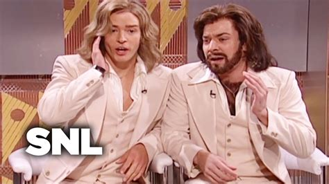 Bee Gees Vs Nelly Justin Timbaland by The Barry Gibb Talk Show Bee Gees Singers Snl