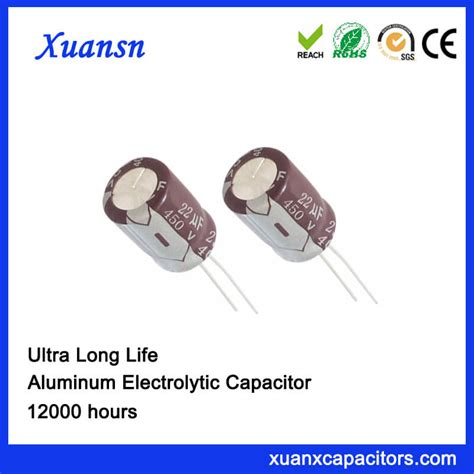 typical capacitor lifetime typical capacitor lifetime 28 images typical capacitor lifetime 28 images jantzen audio 1
