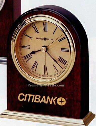 clockschina wholesale clockspage