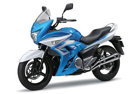 Suzuki Motorcycles Canada 2015 Suzuki Motorcycles Lineup Wheels Ca