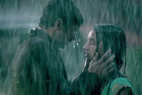 theme music aashiqui 2 gallery for gt aashiqui 2