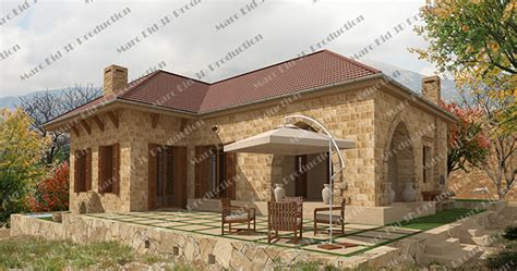 lebanese houses design lebanese houses design 28 images a new lebanese house what do you think of this