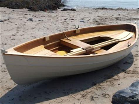 wooden boat stands plans wooden boat designs plans kits arch davis design
