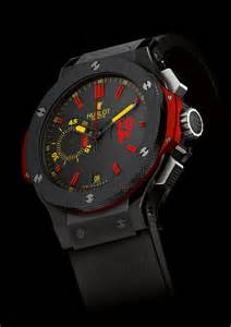 hublot 2015 watches humble watches