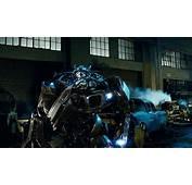 Nerdgasmo Genios Crean A Un Transformer Real