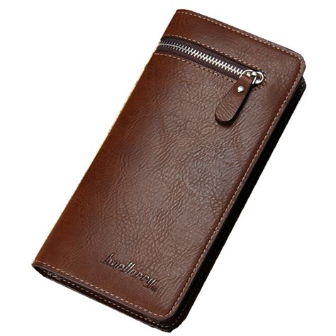 aliexpress wallet aliexpress com buy high quality leather men s wallets
