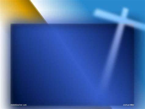 powerpoint templates free download jesus bible themed powerpoint backgrounds ebibleteacher