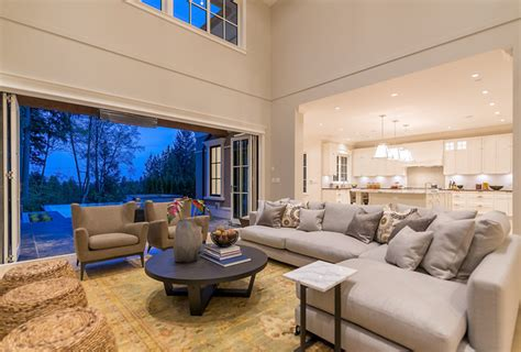 interior home design group 30 best interior design companies in vancouver