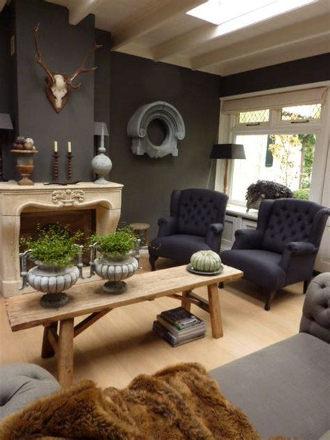 belgian country style modern country style belgian style interiors living rooms