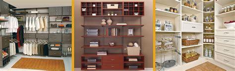 Closet Concepts Ky by Closet Storage Custom Storage Solutions Kentucky