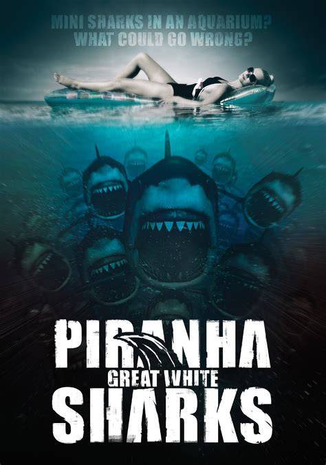 ghost storm rages on syfy tars tarkas net movie piranha sharks swarm in 2014 tars tarkas net movie