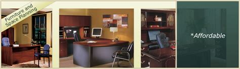 used office furniture bend oregon used office furniture bend oregon excellent office furniture center roll with used office