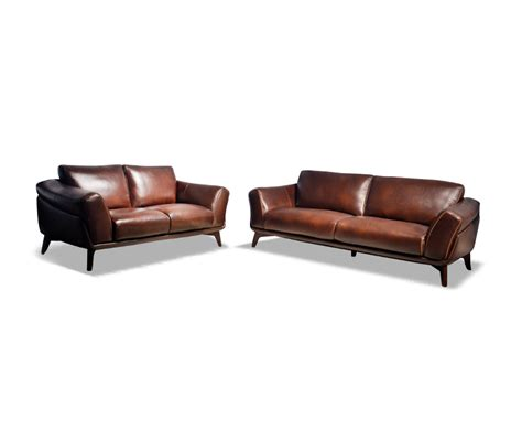 Leather Sofas In India Cherry Imported Furniture In Bangalore