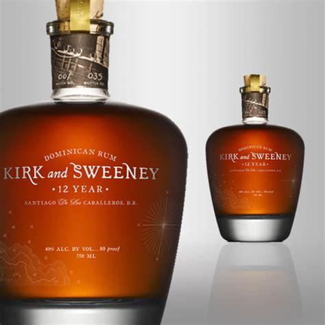 best rum brands best new brands of rum 2013
