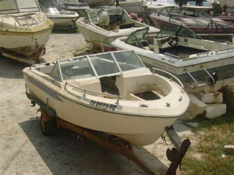 cobia boats any good cobia 17 boats for sale