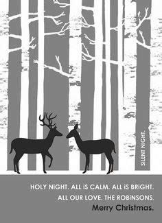 birch tree clipart with deer - Clipground