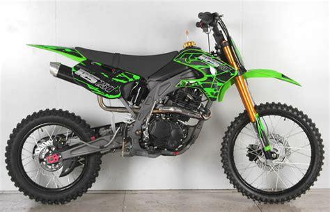 250cc motocross bikes for sale cheap pit bikes dirt bikes mini bike thumpsters dmx pro