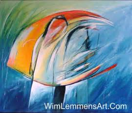 easy colorful abstract paintings www imgkid com the