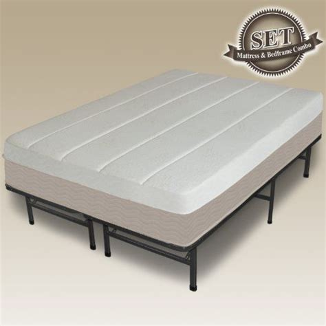 Real Mattress In A Box by Pin By Shelly Belezos On Furniture Mattresses Box