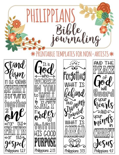 scripture journal templates 678 best bible journaling images on caro