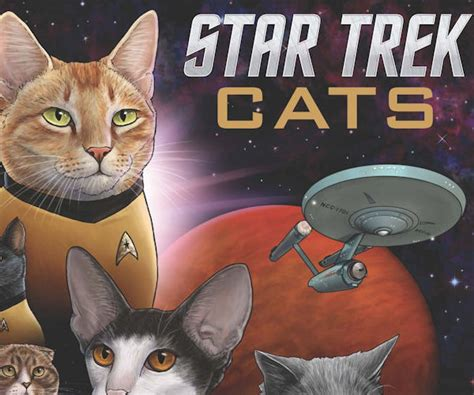 how to live like your cat books trek cats book live and pawsper mightymega