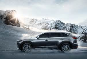 Awesome How Much Is Bmw Electric Car 10 Lexusnxfrontquarter