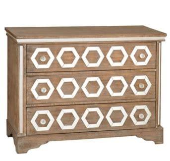 kirklands mirrored 3 drawer chest bliss studio geometric mirror chest copy cat chic