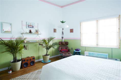 Farben Für Schlafzimmer by Feng Shui Farben Schlafzimmer Braun