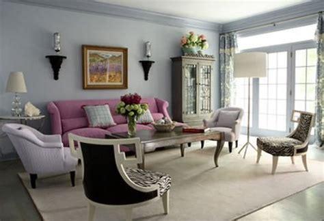 Tory Burch Home Decor by Como Decorar Una Casa