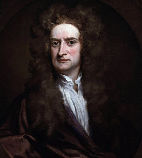 biography of scientist isaac newton rediscovering the alchemy of isaac newton history in the