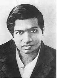 ramanujan biography in hindi wikipedia srinivasa ramanujan author of ramanujan