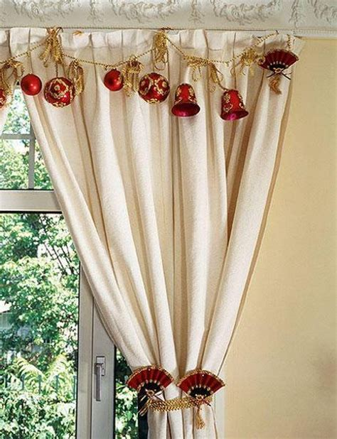 recycle new year decorations ways to reuse ornaments and crafts for new years