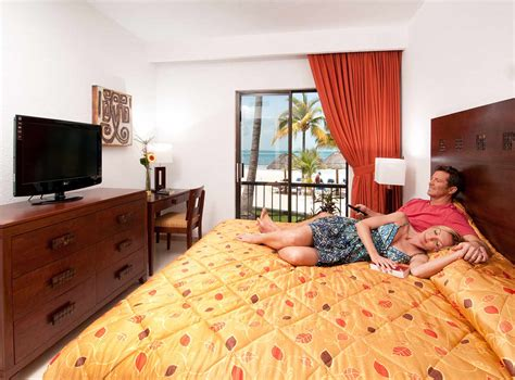 2 bedroom all inclusive all inclusive resorts with two bedroom suites 28 images