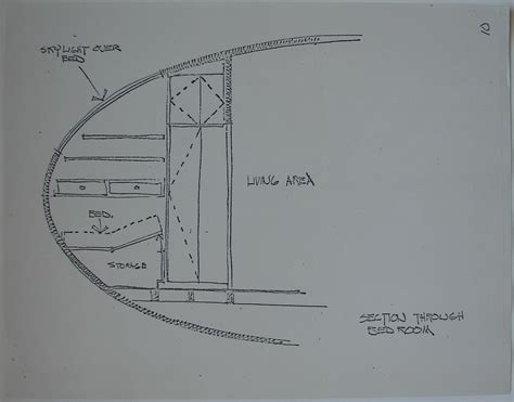 futuro house floor plan futuro house plans house and home design